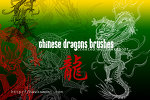 chinese_dragons_brushes_by_hawksmont.jpg