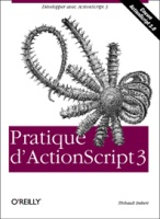 flash actionscript 3