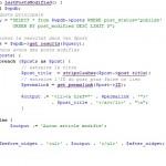 L.P.M. – Plug In WordPress