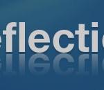 Easy Reflexions, images réfléchies en PHP
