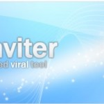 Open Inviter, Importer vos emails