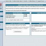 PHP Web Stat, stats sans base de données