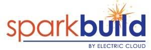 sparkbuild