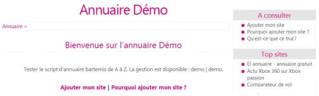 Creation site de rencontre open source