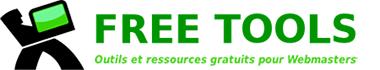 Ressources gratuites pour webmasters